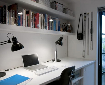 home offices fitted furniture storage home offices fitted furniture